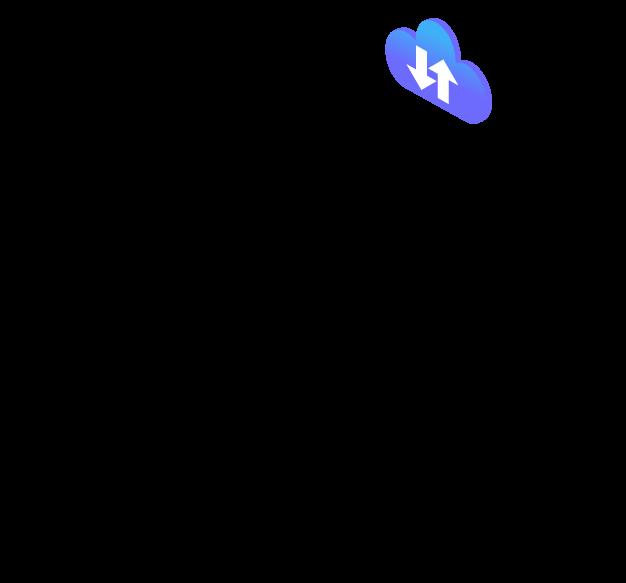 image_layers-3-9