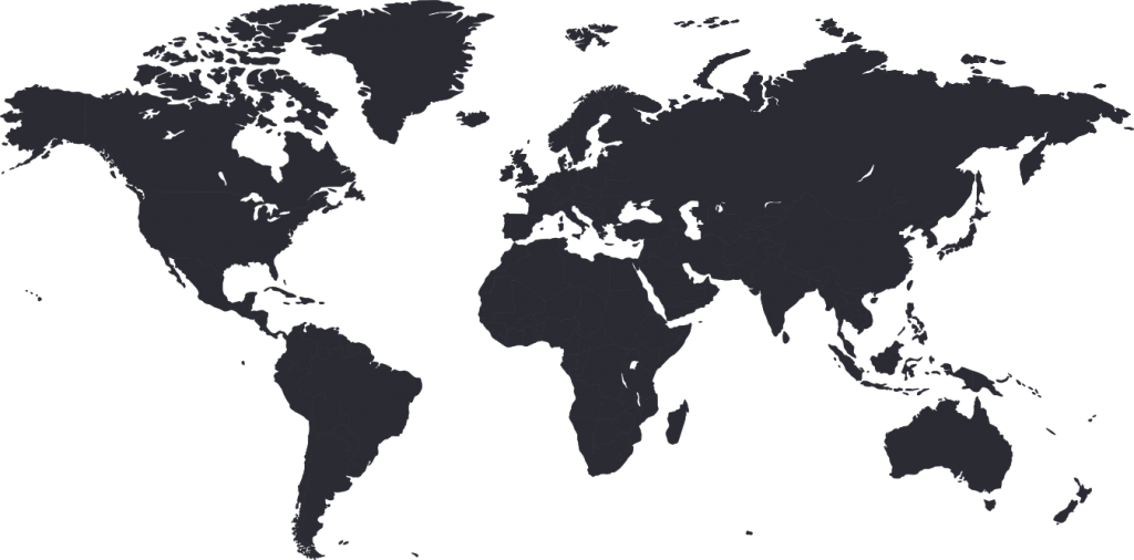 about-us_map_bg-1024x506