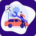 Car Garage Management