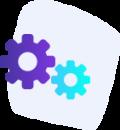 infobox-image-1-6